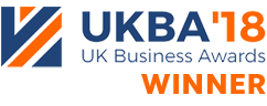 UK Business Awards Winners